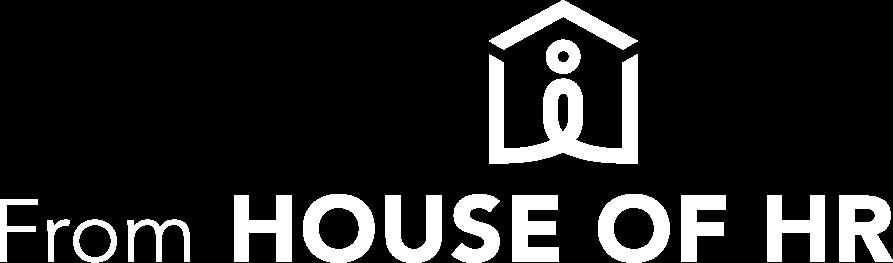 fhouseofhr