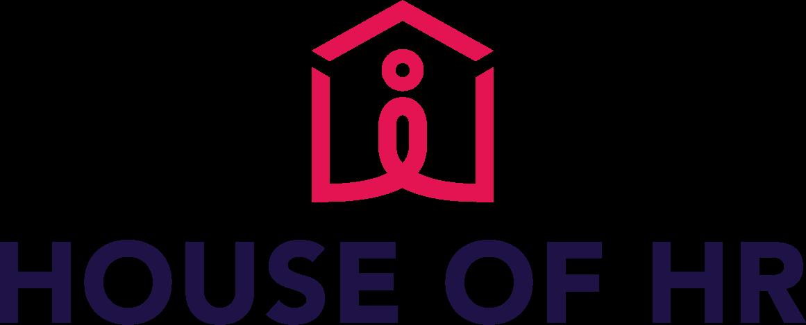 House of HR - Swop